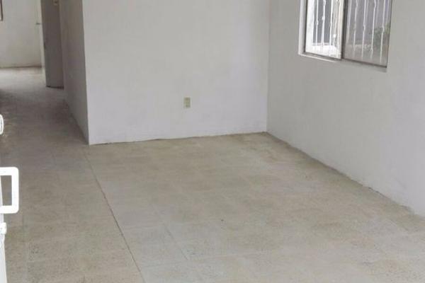 Foto de casa en venta en  , vista hermosa, tampico, tamaulipas, 3426219 No. 04
