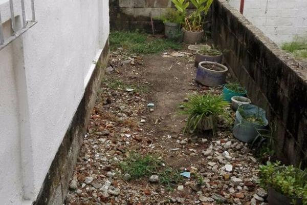 Foto de casa en venta en  , vista hermosa, tampico, tamaulipas, 3426219 No. 05