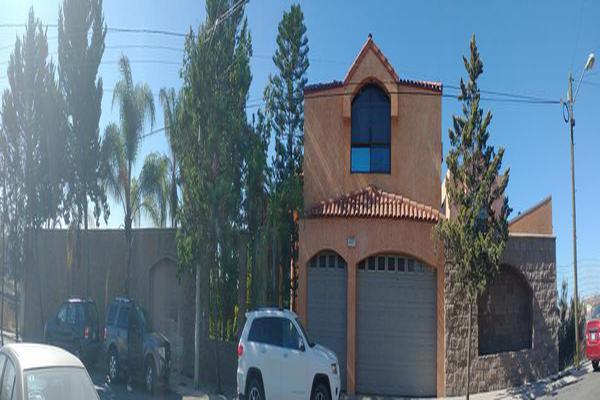 Foto de casa en venta en  , vista hermosa, tijuana, baja california, 19361009 No. 02