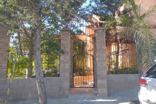 Foto de casa en venta en  , vista hermosa, tijuana, baja california, 19361009 No. 03