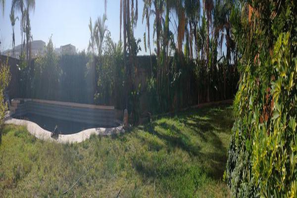 Foto de casa en venta en  , vista hermosa, tijuana, baja california, 19361009 No. 05