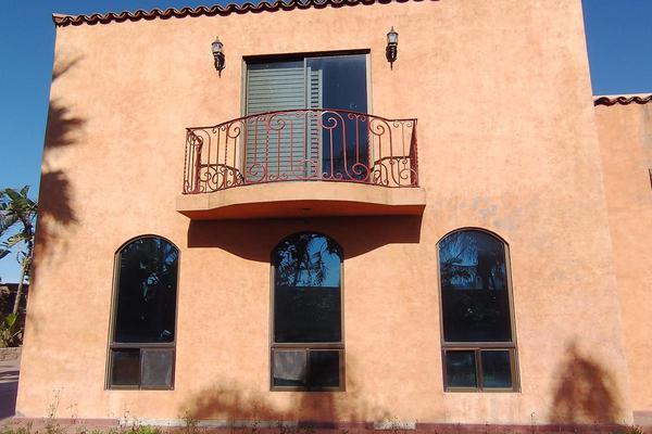 Foto de casa en venta en  , vista hermosa, tijuana, baja california, 19361009 No. 06