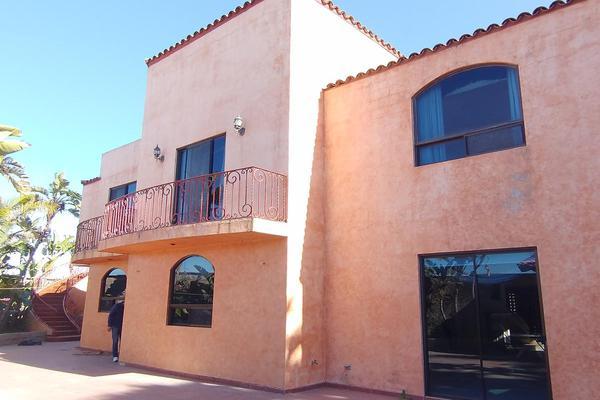 Foto de casa en venta en  , vista hermosa, tijuana, baja california, 19361009 No. 07