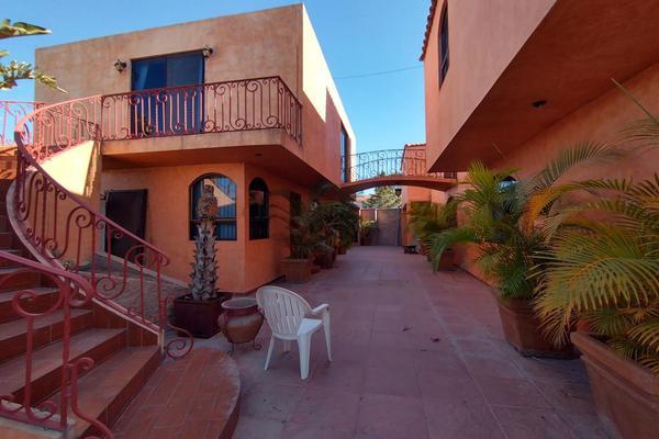 Foto de casa en venta en  , vista hermosa, tijuana, baja california, 19361009 No. 09
