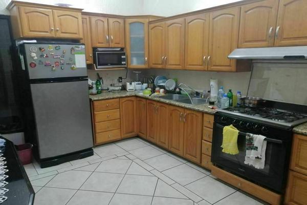 Foto de casa en renta en vista hermosa , vista hermosa, cuernavaca, morelos, 20483783 No. 06