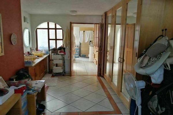 Foto de casa en renta en vista hermosa , vista hermosa, cuernavaca, morelos, 20483783 No. 11