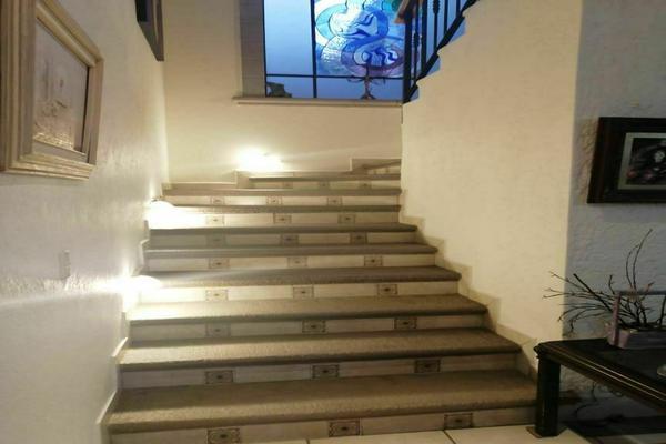 Foto de casa en renta en vista hermosa , vista hermosa, cuernavaca, morelos, 20483783 No. 12