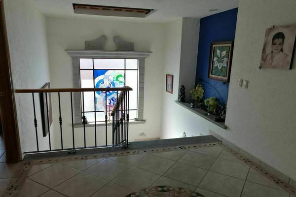 Foto de casa en renta en vista hermosa , vista hermosa, cuernavaca, morelos, 20483783 No. 13