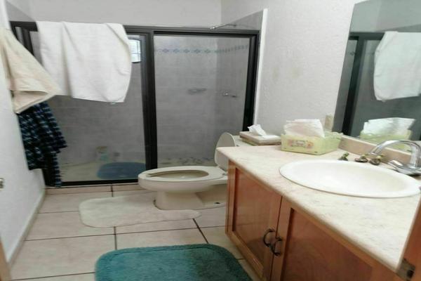 Foto de casa en renta en vista hermosa , vista hermosa, cuernavaca, morelos, 20483783 No. 16