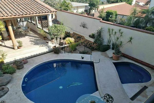 Foto de casa en renta en vista hermosa , vista hermosa, cuernavaca, morelos, 20483783 No. 20