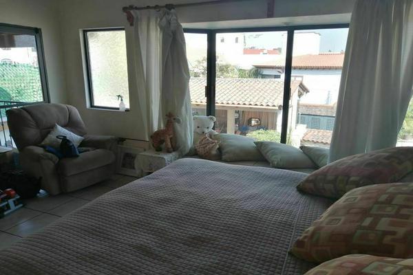 Foto de casa en renta en vista hermosa , vista hermosa, cuernavaca, morelos, 20483783 No. 22