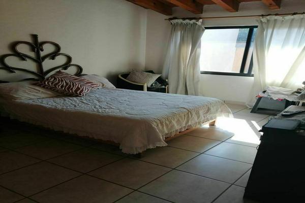 Foto de casa en renta en vista hermosa , vista hermosa, cuernavaca, morelos, 20483783 No. 24