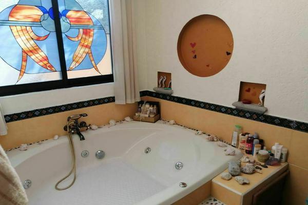 Foto de casa en renta en vista hermosa , vista hermosa, cuernavaca, morelos, 20483783 No. 26