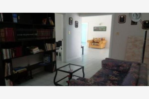 Foto de casa en venta en vista hermosa -, vista hermosa, cuernavaca, morelos, 0 No. 04