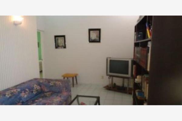 Foto de casa en venta en vista hermosa -, vista hermosa, cuernavaca, morelos, 0 No. 06
