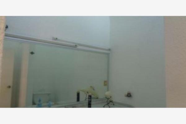 Foto de casa en venta en vista hermosa -, vista hermosa, cuernavaca, morelos, 0 No. 09
