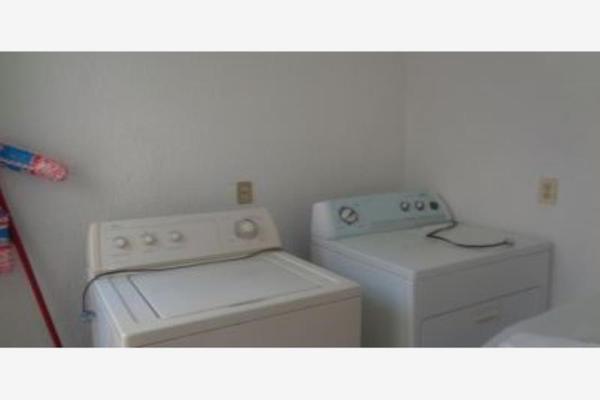 Foto de casa en venta en vista hermosa -, vista hermosa, cuernavaca, morelos, 0 No. 10