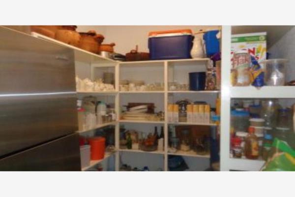 Foto de casa en venta en vista hermosa -, vista hermosa, cuernavaca, morelos, 0 No. 12