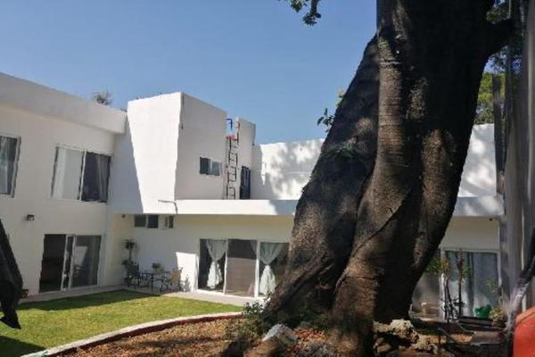 Foto de casa en renta en vista hermosa -, vista hermosa, cuernavaca, morelos, 0 No. 02