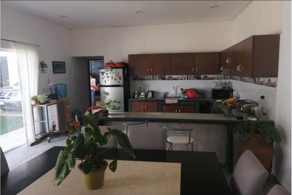Foto de casa en renta en vista hermosa -, vista hermosa, cuernavaca, morelos, 0 No. 03