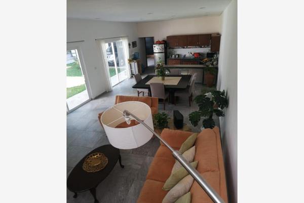 Foto de casa en renta en vista hermosa -, vista hermosa, cuernavaca, morelos, 0 No. 04