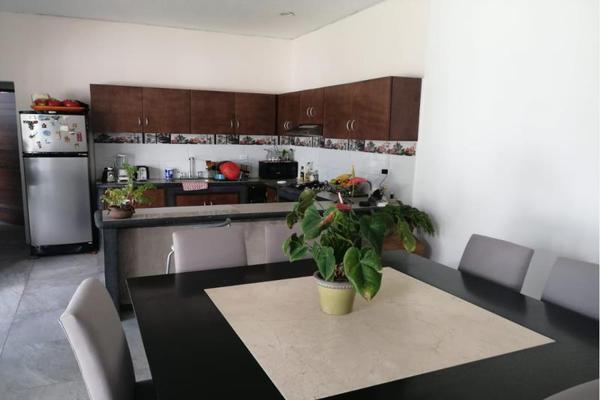 Foto de casa en renta en vista hermosa -, vista hermosa, cuernavaca, morelos, 0 No. 05