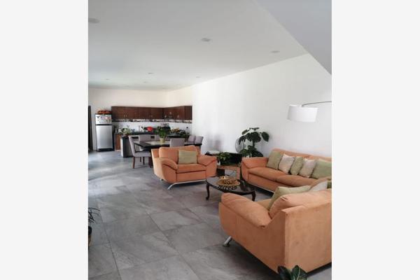 Foto de casa en renta en vista hermosa -, vista hermosa, cuernavaca, morelos, 0 No. 06