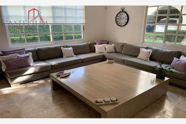 Foto de casa en renta en vista hermosa , vista hermosa, cuernavaca, morelos, 0 No. 02