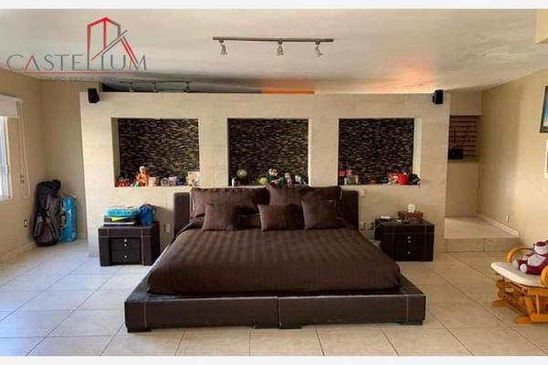 Foto de casa en renta en vista hermosa , vista hermosa, cuernavaca, morelos, 0 No. 03