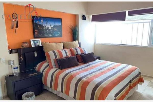 Foto de casa en renta en vista hermosa , vista hermosa, cuernavaca, morelos, 0 No. 05
