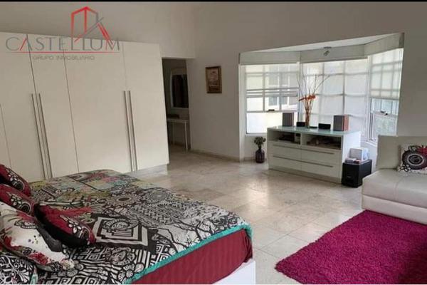 Foto de casa en renta en vista hermosa , vista hermosa, cuernavaca, morelos, 0 No. 06