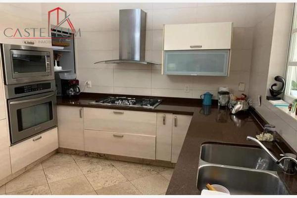 Foto de casa en renta en vista hermosa , vista hermosa, cuernavaca, morelos, 0 No. 07