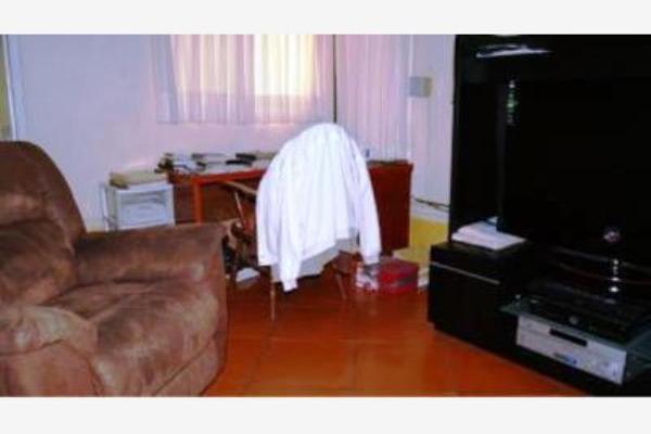 Foto de casa en venta en vista hermosa , vista hermosa, cuernavaca, morelos, 6131873 No. 10