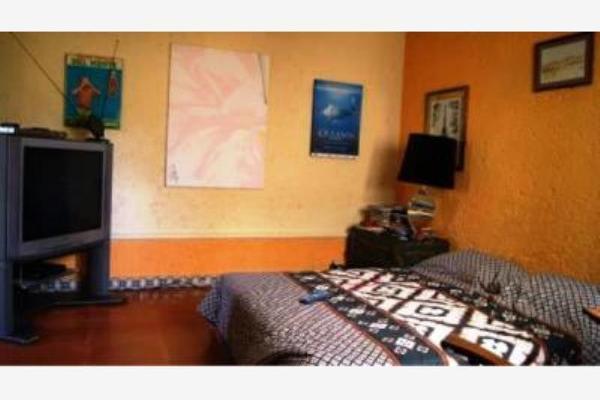 Foto de casa en venta en vista hermosa , vista hermosa, cuernavaca, morelos, 6131873 No. 12