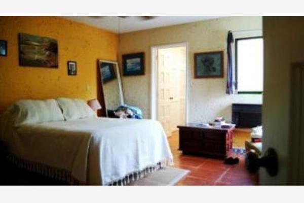 Foto de casa en venta en vista hermosa , vista hermosa, cuernavaca, morelos, 6131873 No. 13