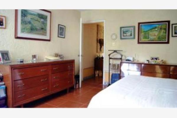 Foto de casa en venta en vista hermosa , vista hermosa, cuernavaca, morelos, 6131873 No. 14