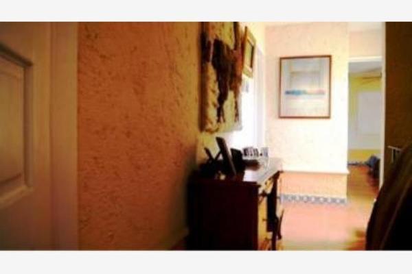 Foto de casa en venta en vista hermosa , vista hermosa, cuernavaca, morelos, 6131873 No. 16