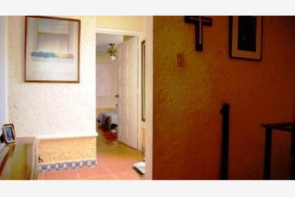 Foto de casa en venta en vista hermosa , vista hermosa, cuernavaca, morelos, 6131873 No. 18