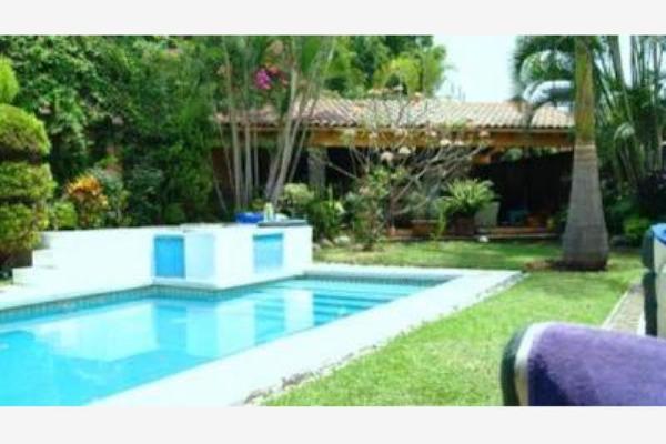 Foto de casa en venta en vista hermosa , vista hermosa, cuernavaca, morelos, 6131873 No. 19