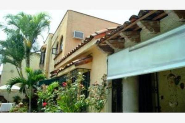 Foto de casa en venta en vista hermosa , vista hermosa, cuernavaca, morelos, 6131873 No. 20
