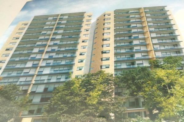 Foto de departamento en venta en vista horizonte 6, green house, huixquilucan, méxico, 7184440 No. 03