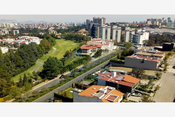 Foto de departamento en venta en vista horizonte 6, green house, huixquilucan, méxico, 7184440 No. 12