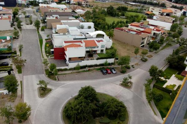 Foto de departamento en venta en vista horizonte 6, green house, huixquilucan, méxico, 7296739 No. 03