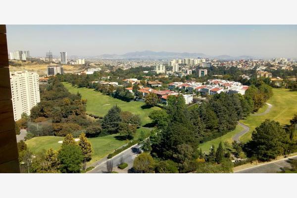 Foto de departamento en venta en vista horizonte 6, green house, huixquilucan, méxico, 7296739 No. 08