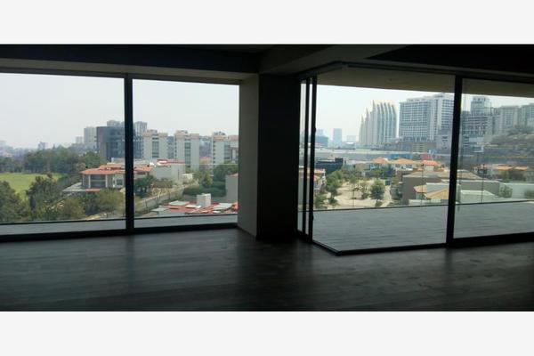 Foto de departamento en venta en vista horizonte 6, green house, huixquilucan, méxico, 7296739 No. 11