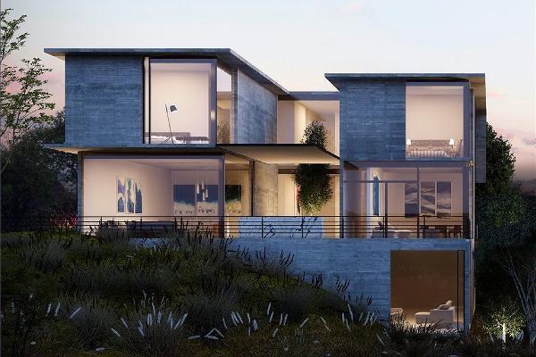 Foto de casa en venta en vista horizonte , lomas country club, huixquilucan, méxico, 5683444 No. 02