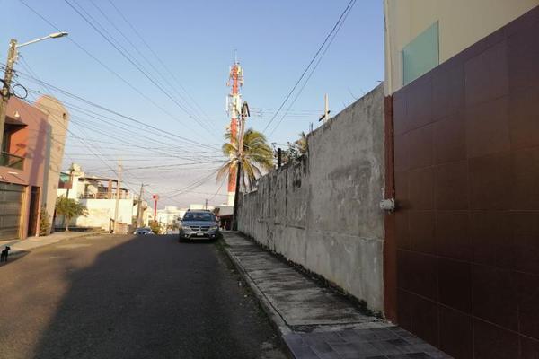 Foto de terreno habitacional en venta en  , vista mar, veracruz, veracruz de ignacio de la llave, 0 No. 02