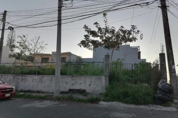 Foto de terreno habitacional en venta en  , vista mar, veracruz, veracruz de ignacio de la llave, 0 No. 03