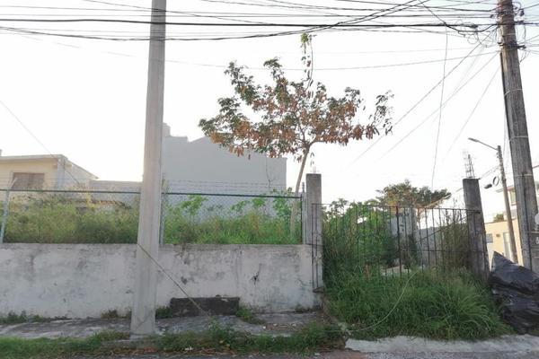 Foto de terreno habitacional en venta en  , vista mar, veracruz, veracruz de ignacio de la llave, 0 No. 05