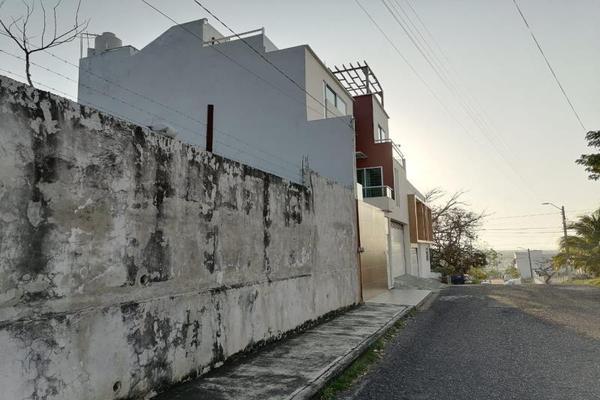 Foto de terreno habitacional en venta en  , vista mar, veracruz, veracruz de ignacio de la llave, 0 No. 07